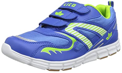 Mens Streetball V Trainers Lico Shop For Sale Online YEIVa