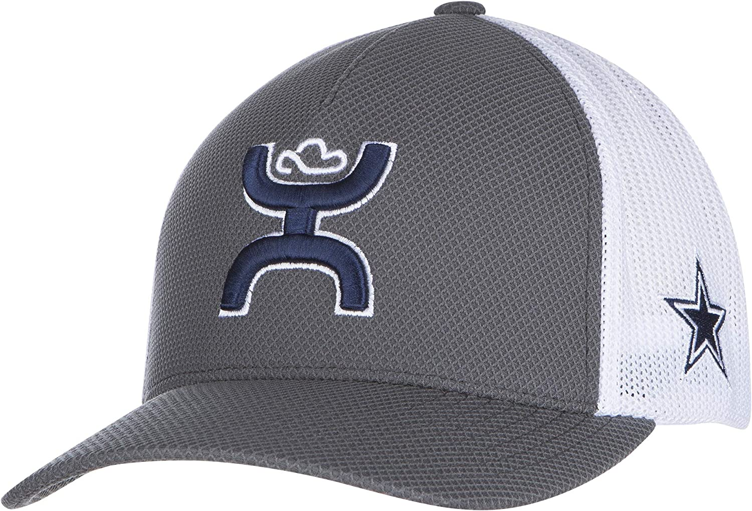 Dallas Cowboys NFL Mens Dc19-12