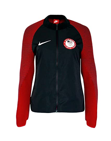 new arrival 64c26 13f77 Amazon.com  NIKE SPORTSWEAR TEAM USA DYNAMIC REVEAL 809541 451 (XL)   Clothing
