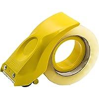 Prosun 48mm/50mm 2 pulgadas de fácil montaje, cinta