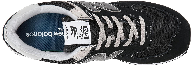 New New New Balance Herren 574v2 Core Turnschuhe B06Y2X8DPN  6e5ad4