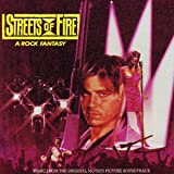 Streets of fire : A rock fantasy