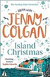 An Island Christmas (Mure Book 4) (English Edition)