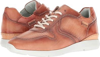 Femmes Modena W0r Sneaker Pikolinos nfNgO9p