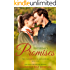 Yesterday's Promises: A Christian Romance (Callaghans & McFaddens Book 9)