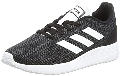 adidas Run70s K, Zapatillas de Running Unisex Niños: Amazon.es: Zapatos y complementos