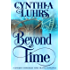 Beyond Time: A Knights Through Time Travel Romance
