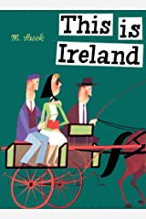 This Is Ireland (This Is...travel) Hardcover