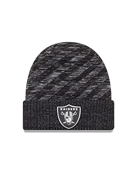 Image Unavailable. Image not available for. Color  New Era Oakland Raiders  ... ba6638de5