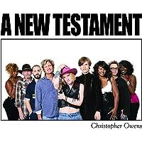 New Testament (Vinyl)