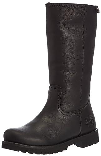 Panama Jack Bambina Igloo B2, Botas para Mujer: Amazon.es: Zapatos y complementos