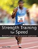 The Mechanics of Sprinting and Hurdling: Amazon.co.uk: Dr