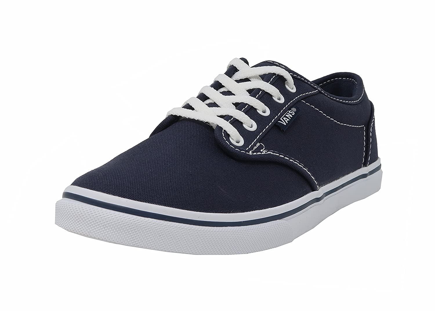 5a546c67d5ff Vans Vans Vans Women s Atwood Low Fashion Sneakers Shoes B01MR7FX5K 6.5  B(M) US