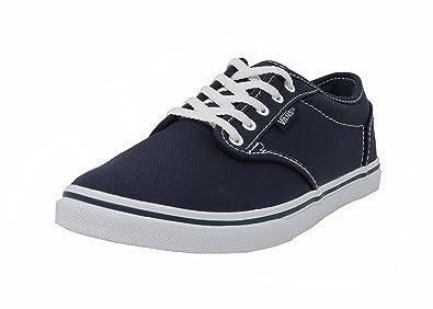 Vans Atwood Low Damen: : Schuhe & Handtaschen