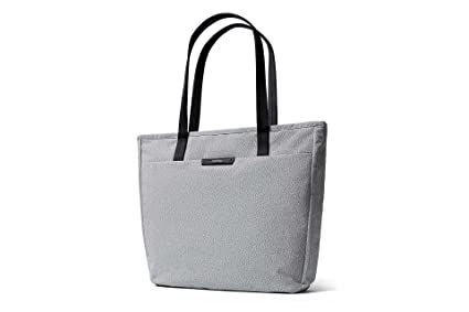 18c34cb7b74 Bellroy Tokyo Tote, Water-Resistant Woven Tote Bag (13
