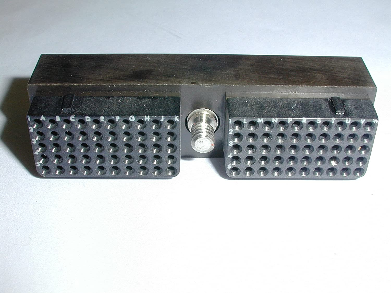 1 piece UR801-700S-090 Connector Body