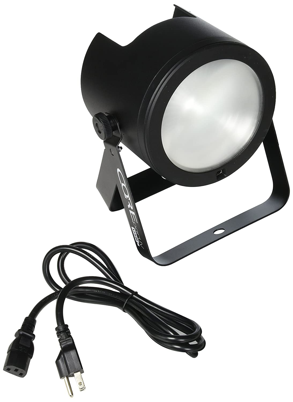 COREpar UV 70W COB UV + Fresnel Lens
