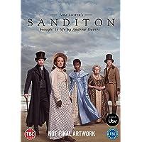 Sanditon [2019]