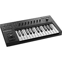 Native Instruments - Estación de producción de teclado, A25 25-Key