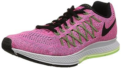 Nike Air Zoom Pegasus 32 Zapatillas para mujer