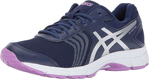 ASICS Women's Gel-Quickwalk 3 Walking Shoes review