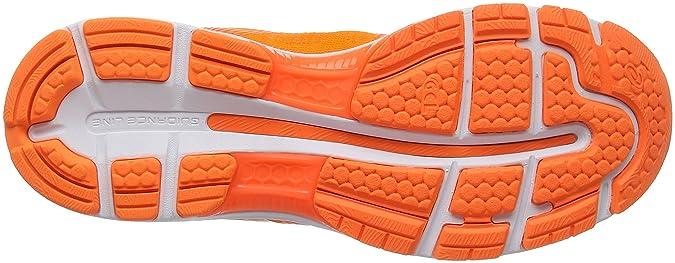 7f66971acb2807 ASICS Herren Gel-Nimbus 20 Barcelona Marathon Laufschuhe  Amazon.de  Schuhe    Handtaschen