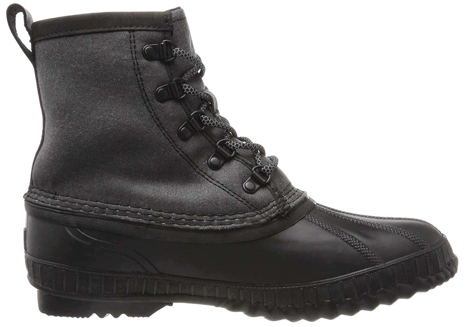 Sorel Mens Cheyanne II Snow Boot