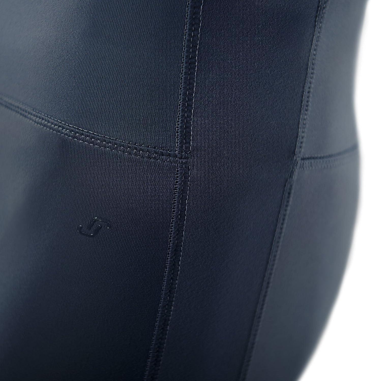 Joy Sportswear Sporthose Ester