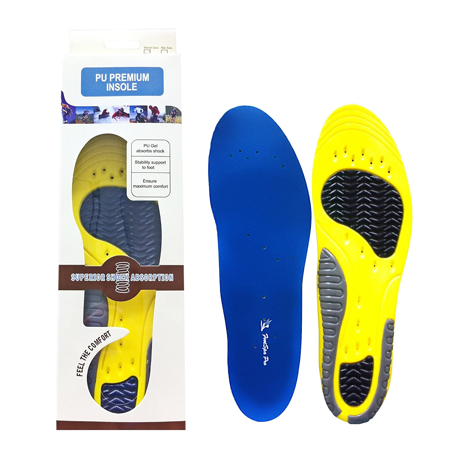 Dr. Scholl's Intrepid Running Shoe(Men's) -Black Polyurethane Cheap Sale Fake Amazing Price Sale Online Clearance Store Cheap Online Cheap Authentic Outlet 4D54nwrkFk