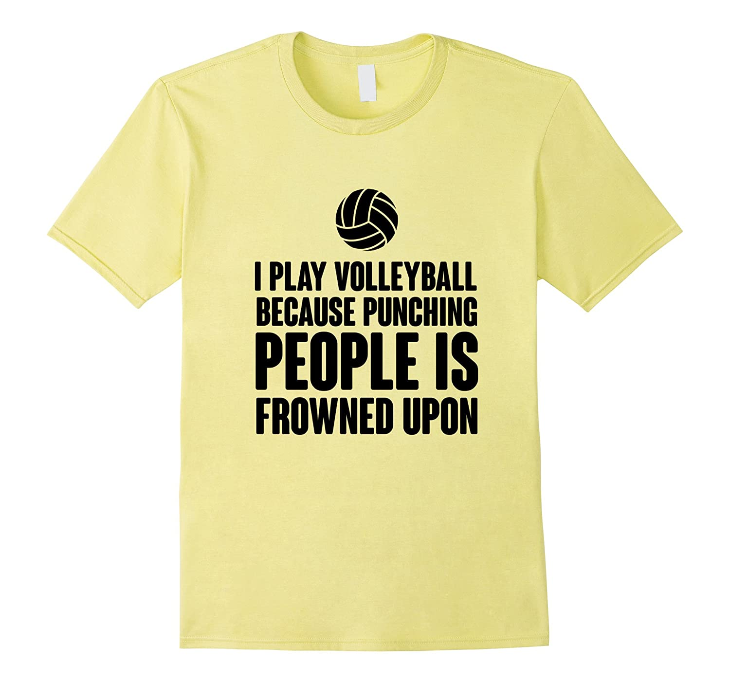 77d18827df Funny Volleyball Shirt Designs – EDGE Engineering and Consulting Limited