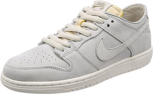Nike SB Zoom Dunk Low Pro Decon, Chaussures de Fitness Homme