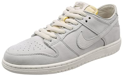 info for 2120f db58e Nike SB Zoom Dunk Low Pro Decon