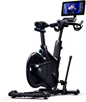 Flywheel Home Bike with Free Two-Month Subscription (Built-In Tablet Optional)