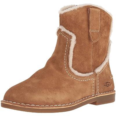 UGG Women's W Catica Fashion Boot | Shoes