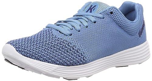 Kempa Chaussures K-Float Ebbe /& Flut UK