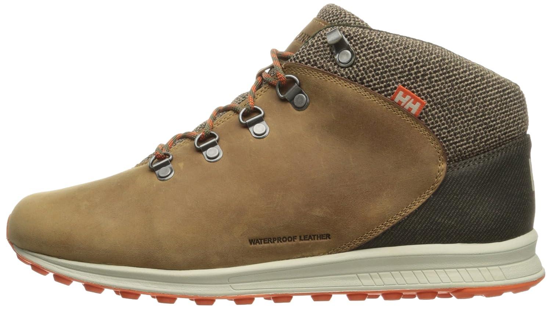 775a5bde89d Helly Hansen Men's Jaythen X Snow Boot: Amazon.co.uk: Shoes & Bags