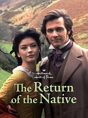 Amazon com: Watch The Return of the Native | Prime Video