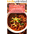 Diabetic Slow Cooker Cookbook: Delicious And Healthy Diabetic Diet Slow Cooker Recipes! (Diabetic Cooking Book 1)