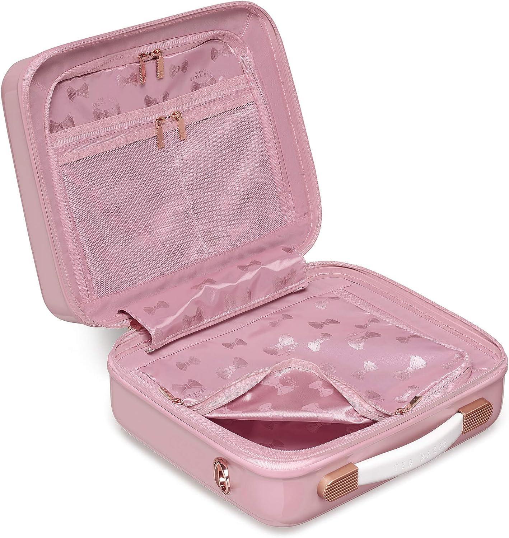 TED BAKER Elegant Vanity CASE HOUDINII