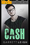 Cash (Lucky Book 2)