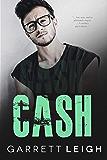 Cash (English Edition)