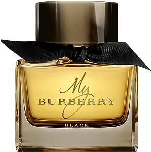 Burberry My Black Eau de Parfum Spray for Women 90ml