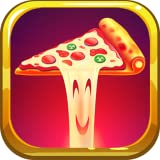 pizza jelly - Pizza Crush - Match 3 Game