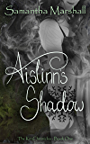 Aislinn's Shadow (The Kin Chronicles Book 1)