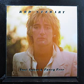 ♫♥♪ -sailing♫♥♪ rod stewart (lyrics) youtube.