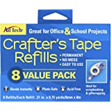 Adtech Crafters Tape Refills