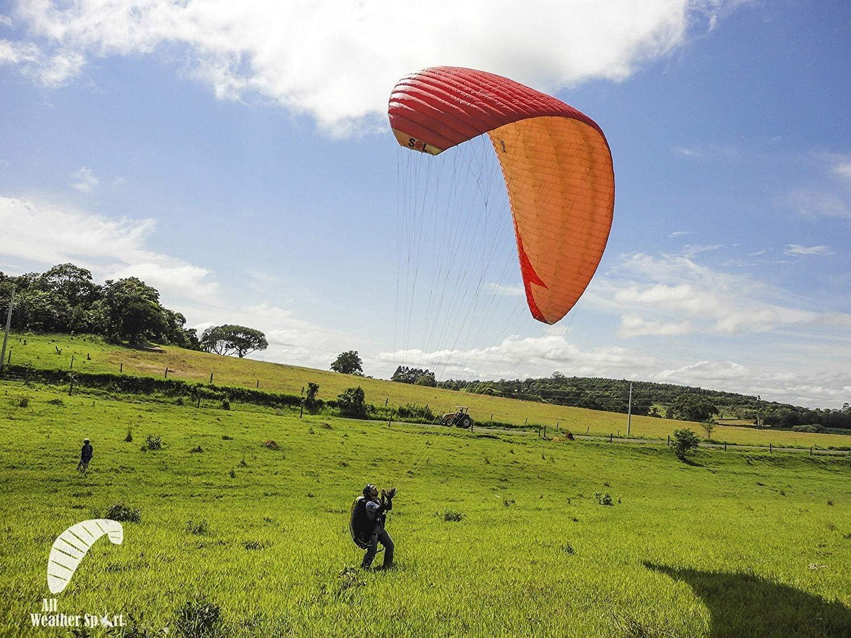 Arnés de kitesurf, arnés de kitesurf, arnés de kitesurf, equipo de ...