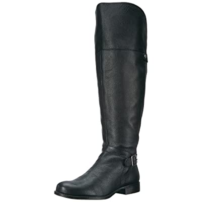 Naturalizer Women's January Wc Riding Boot | Over-the-Knee