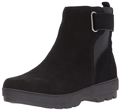 Women's alaine Ankle Boot