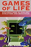 Games of Life: Explorations in Ecology, Evolution, and Behaviour